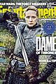 game of thrones women cover ew 02