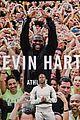 kevin hart dwayne johnson debut central intelligence trailer watch now 06