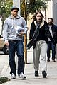 charlie hunnam defends girlfriend on facebook 06