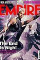 jennifer lawrence x men apocalypse empire covers 01