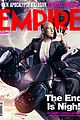 jennifer lawrence x men apocalypse empire covers 02