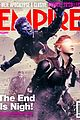 jennifer lawrence x men apocalypse empire covers 03