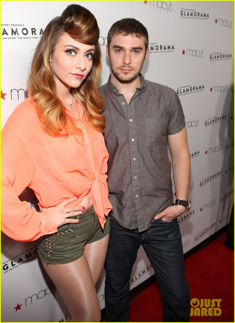 karmin amy and nick relationship counseling