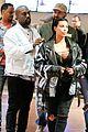 kim kardashian tbt first controversial selfie 02