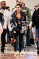 kim kardashian tbt first controversial selfie 14