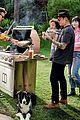 jaime king shares her family time in vanity fair italia shoot 06