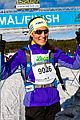 pippa middleton competes in ski race with boyfriend james matthews 26