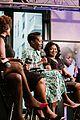 lupita nyongo set to be honoree at varietys new york power of women 2016 09