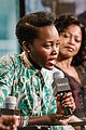 lupita nyongo set to be honoree at varietys new york power of women 2016 51