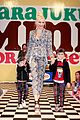 gwen stefani says shed be blessed to have a gay son 18