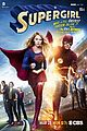 http://cdn04.cdn.justjared.comsupergirl and the flash crossover episode poster 01.jpg