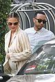 chrissy teigen shows her love for beyonce 22