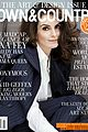 tina fey town country april 02