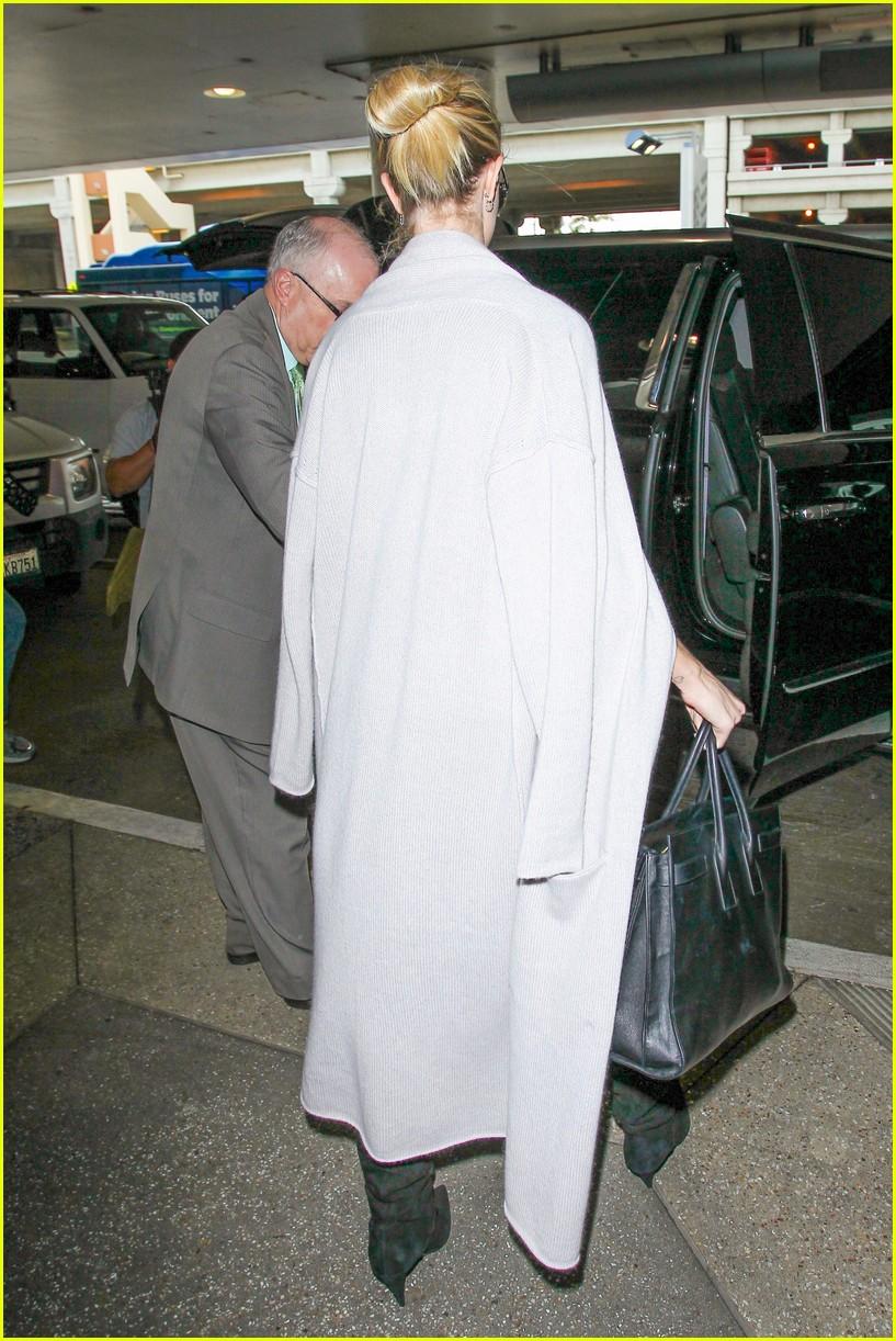 Rosie Huntington-whiteley Photoshoot Photoshoot Celebrity