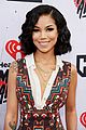 jhene aiko big sean iheartradio music awards 2015 06
