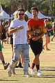 bella thorne gregg sulkin coachella weekend one 11