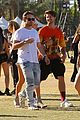 bella thorne gregg sulkin coachella weekend one 13