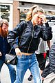 gisele bundchen tom brady spend family time with their kids 08