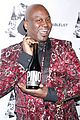 tituss burgess launches his very own pinot noir 30