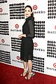 rose byrne makes first official post baby appearance 21