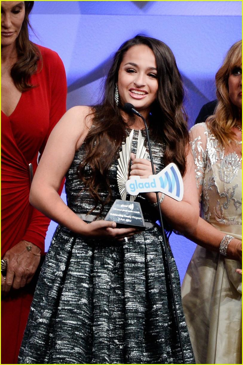 caitlin jenner cait glaad awards 103620766