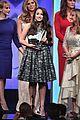 caitlin jenner cait glaad awards 04