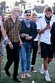 cody simpson brooklyn beckham pia mia day1 coachella 30