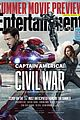 captain america civil war ew covers 03