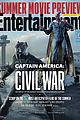 captain america civil war ew covers 04