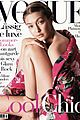 gigi hadid vogue germany zayn malik date night 03