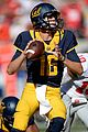 jared goff goes to los angeles rams in nfl draft first pick 06