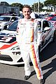 brian austin green helps kick off toyota grand prix celebrity race 05