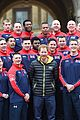 prince harry invictus games team 04