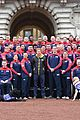 prince harry invictus games team 06