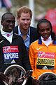 prince harry 2016 london marathon 10