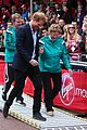 prince harry 2016 london marathon 14