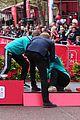 prince harry 2016 london marathon 18