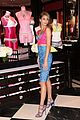 victorias secrets taylor hill is ready to become behati prinsloos nanny 04