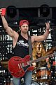country studs sam hunt tim mcgraw perform at tortuga fest 35