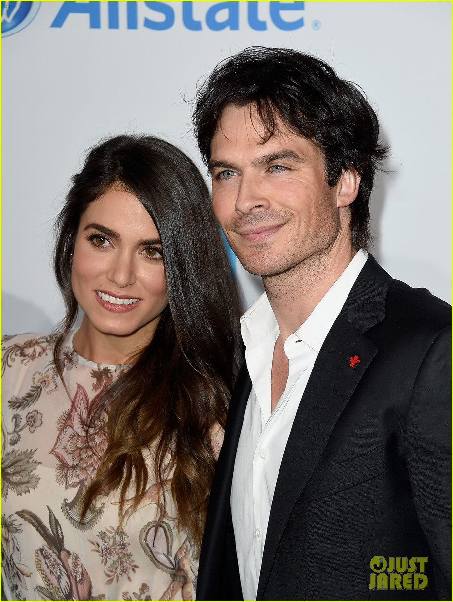 ian somerhalder nikki reed 2016 we day 013624981