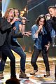 diana degarmo country american idol finale 03