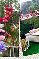 beyonces daughter blue ivy carter birthday party 03