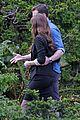 dakota johnson jamie dornan wear wedding rings on fifty shades set 13
