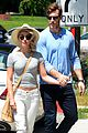 julianne hough brooks laich beach workout plans 09