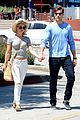 julianne hough brooks laich beach workout plans 21