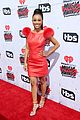 keke palmer karreuche tran meagan good iheart awards 01