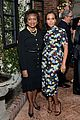 kerry washington honored elle event 18