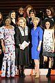 meryl streep sings hamilton song with feminist lyrics 16