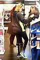 khloe kardashian warned kim not to marry kris humphries 28
