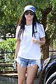 kourtney kardashian is happy to be back in la with her kids 10